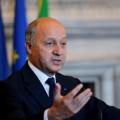 Франция требует у США разъяснений о прослушке руководителей ЕС