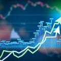 Рост экономики в 5% возможен, но нужно постараться