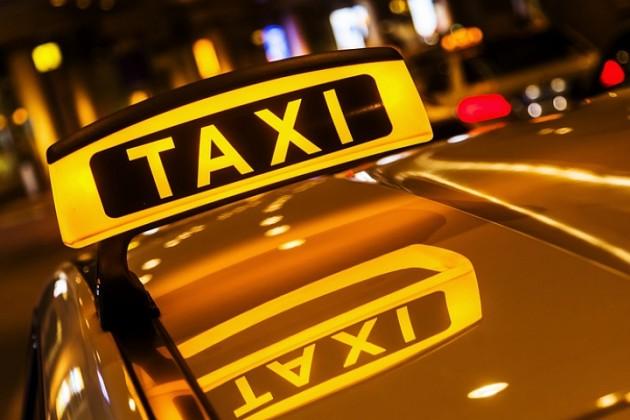 Uber предложил $2 млрд за покупку своего конкурента Lyft