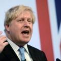 Борис Джонсон отказался от борьбы за пост премьер-министра