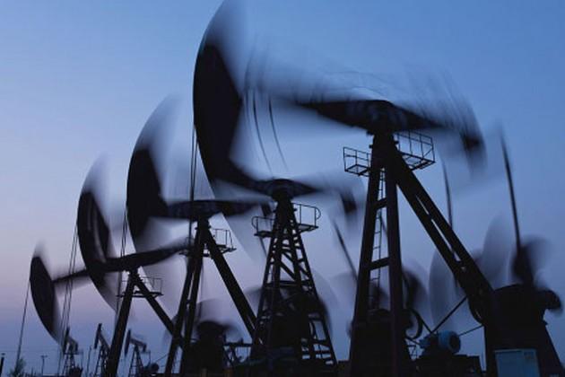 В Мангистауской области увеличились объемы добычи нефти