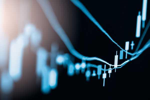 Цены на металлы, нефть и курс тенге на 27 июня