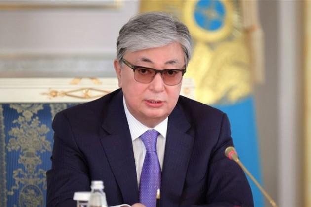 ЦИК озвучил предварительные итоги выборов