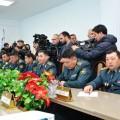 В Казахстане создан учебный центр по подготовке к миротворческим операциям