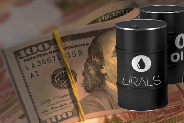 Обзор цен наметаллы, нефть икурс тенге на19июля