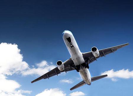 Между РК и Люксембургом откроют авиасообщения