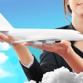 Как стать VIP-пассажиром благодаря бонусным программам