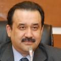 Карим Масимов ожидает рост ВВП по итогам первого полугодия