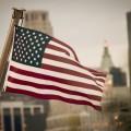США могут ввести пошлины на товары из Евросоюза на $4 млрд