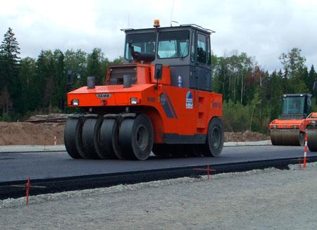 Дороги Алматинской области отремонтируют