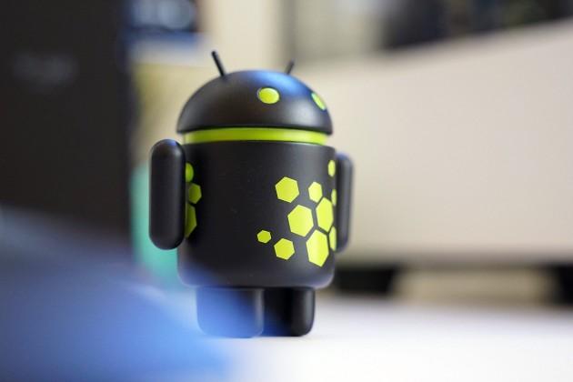 Huawei продолжит обновлять смартфоны на Android