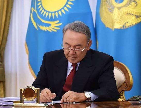 Президент РК подписал новый Гражданский процессуальный кодекс