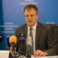 Андрей Лукин назначен заместителем Генерального прокурора