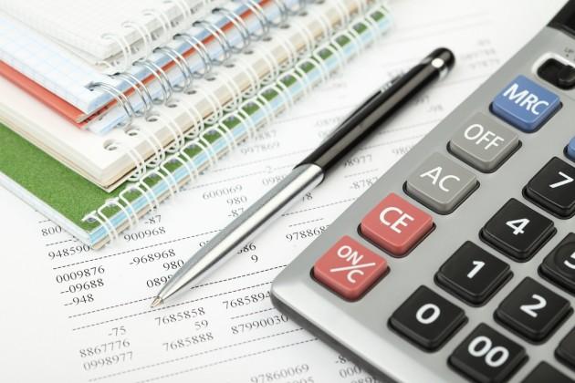 Работодатели не заплатили налогов с зарплаты  на 43 млн тенге