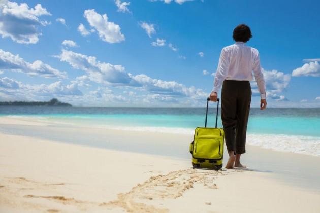 С2019года туристам будут выдавать страховые сертификаты
