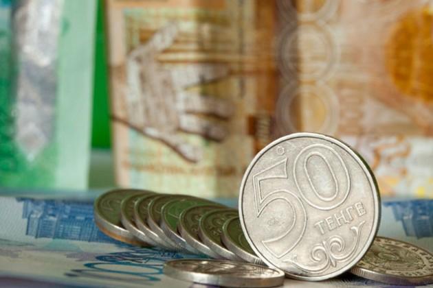 Только 17 банков смогли нарастить объемы по займам