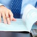 Оконтрольных мероприятиях погосударственным закупкам