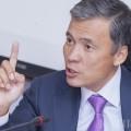 Жомарта Ертаева поместили вМоскве под домашний арест
