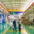 Трансформаторы из Шымкента удовлетворят потребности рынка