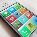 Пользователей iOS 7 укачало