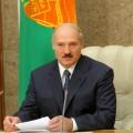 Лукашенко намерен пойти на новый президентский срок
