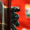 Цена на нефть не достигнет $100 в ближайшие 10 лет