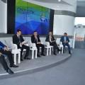 ВАстане врамках прошедшего бизнес-форума ЮКО подписано 6меморандумов