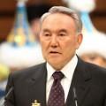 Нурсултан Назарбаев посетит Узбекистан с официальным визитом