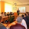В Кокшетау открылась бесплатная бизнес-школа