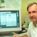 Всемирная паутина отмечает 25 лет