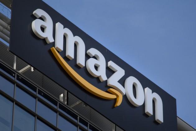 Amazon готов помогать развивать электронную торговлю вКазахстане