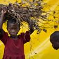 Разрыв между богатыми и бедными странами растет