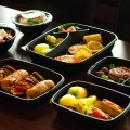 Mail.Ru Group создаст инвестподразделение всфере доставки еды