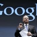 Пользователи Gmail могут не рассчитывать на тайну переписки