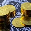 Цифровые «нефть» и«золото» немогут закрепиться