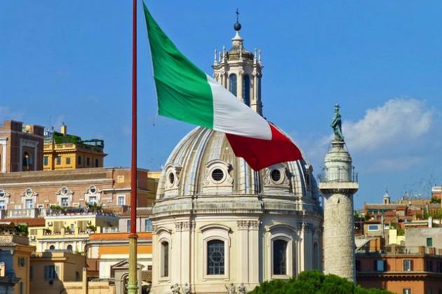 Венеция введет плату за въезд в исторический центр