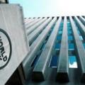 ВБ снизил прогноз роста глобальной экономики
