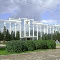 В Восточно-Казахстанской области сменились главы 3 управлений