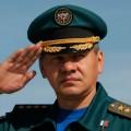 Названы чиновники РФ попадающие под санкции
