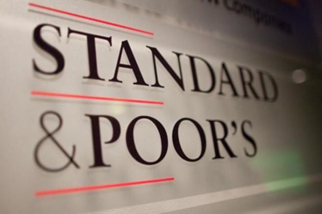 S&P: Крупный банк не всегда банк лучшего качества