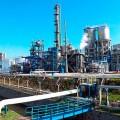 IFC выделит средства на строительство НПЗ в Турции