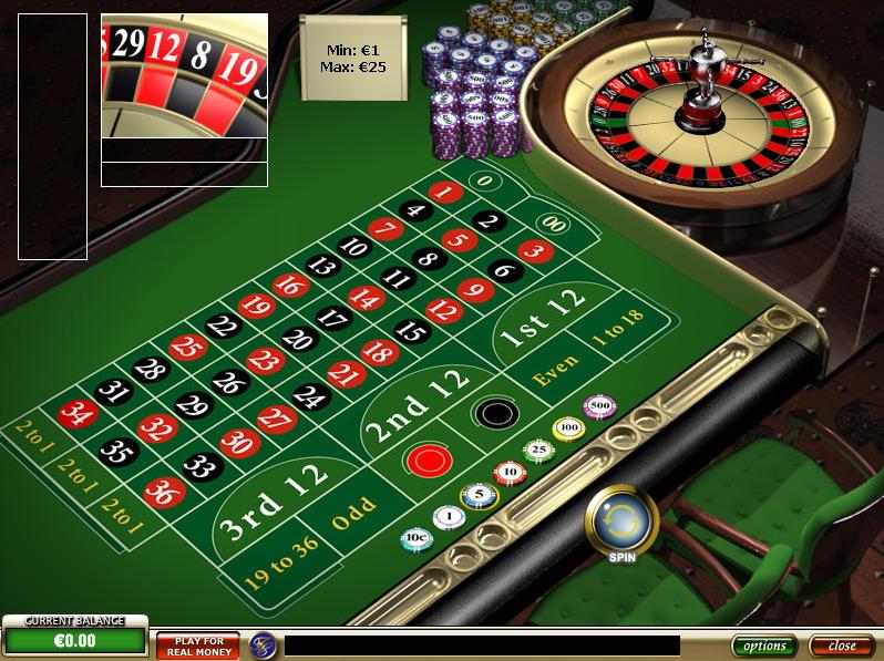 Как реально заработать в интернет казино