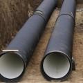 Более 8 млрд тенге направят на улучшение водоснабжения сел Костаная