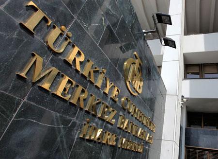 Вкладчики снимают деньги со счетов банков Турции