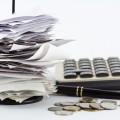 Счетный комитет выявил массу нарушений бюджета-2015