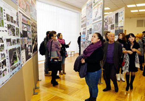 На культурную жизнь Алматы выделят 20-30 млн. тенге