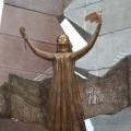 Выставка Желтоқсан алауы пройдет в Астане ко Дню независимости