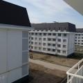 Многодетным семьям в Астане будут выдавать арендное жилье