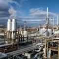 На Павлодарском нефтехимическом заводе начался ремонт