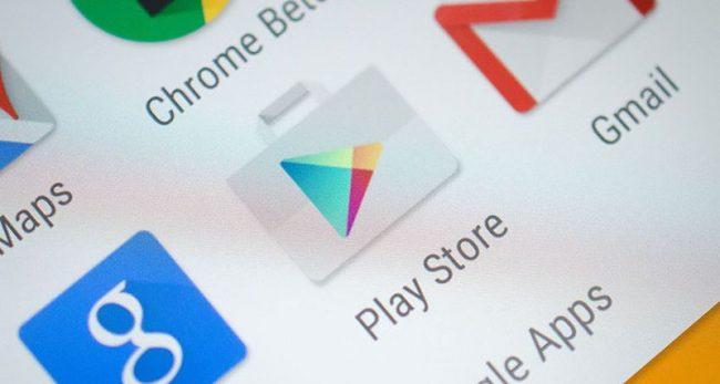 Google сообщила опроблемах ссервисами